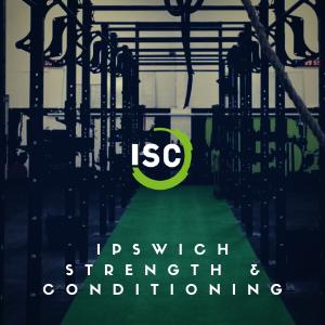 ISC Gym