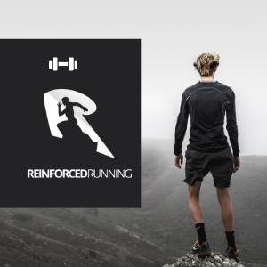Running Strength and Stability