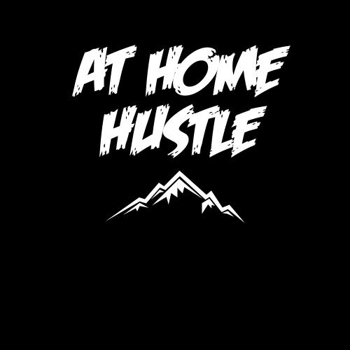 At Home Hustle