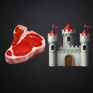 Operation Beef Castle
