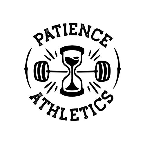 Patience Athletics Barbell Club
