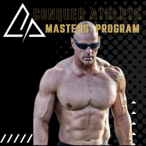 Conquer Masters